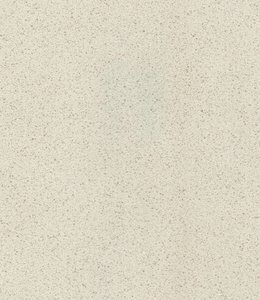 Beige light 0022